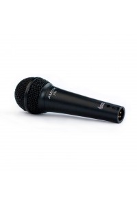 Audix f50-S Affordable All-Purpose Vocal Microphone with Switch