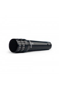 Audix i5 All-Purpose Professional Dynamic Instrument Microphone
