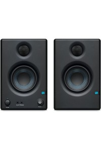 Eris E3.5 Active Media Reference Monitors